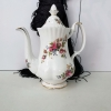 Royal Albert, Moss Rose, чайник