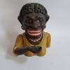 Касичка афро жена